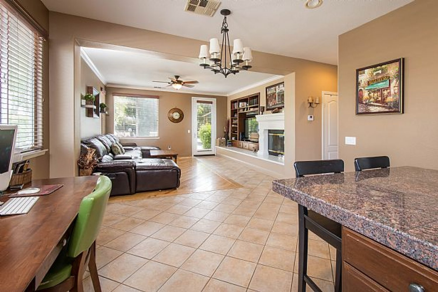25850 De Quincy Pl | Photo 14