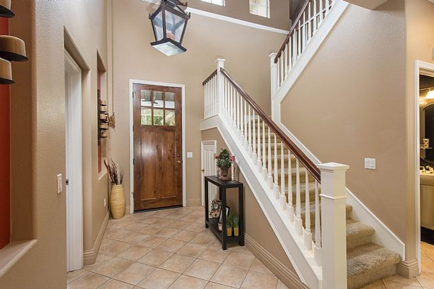 25850 De Quincy Pl | Photo 5
