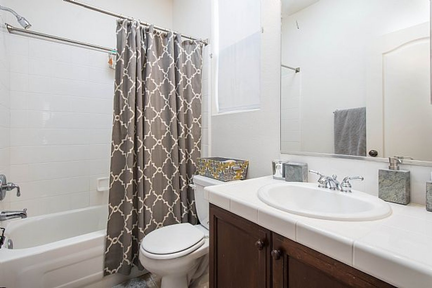 25850 De Quincy Pl | Photo 18