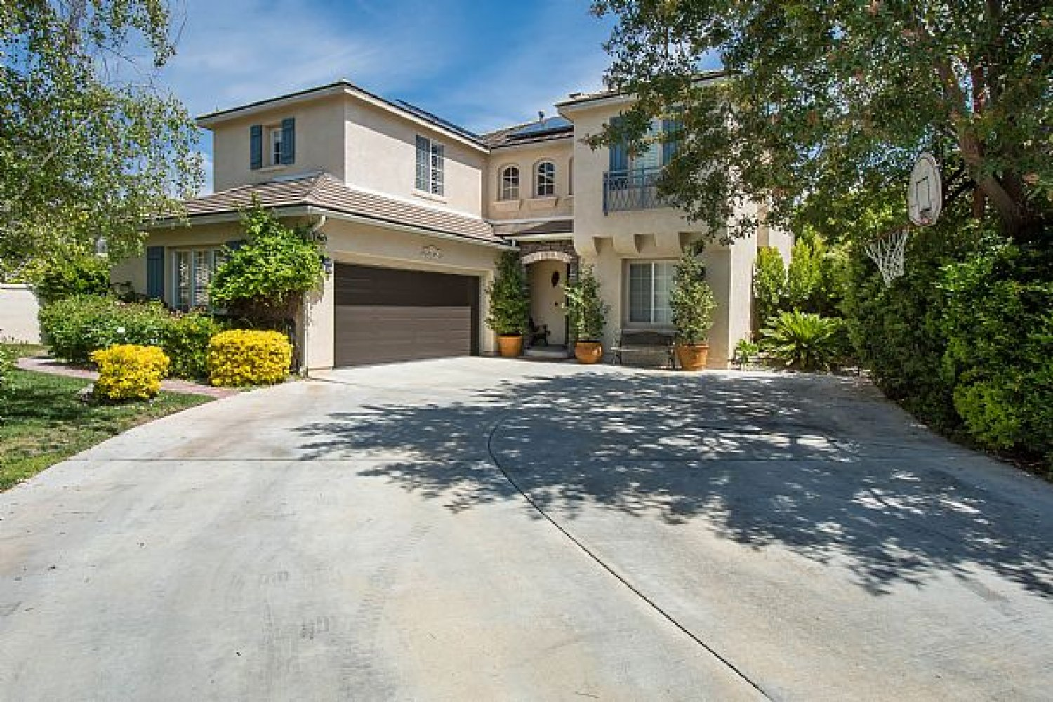 25850 De Quincy Pl | Photo 2