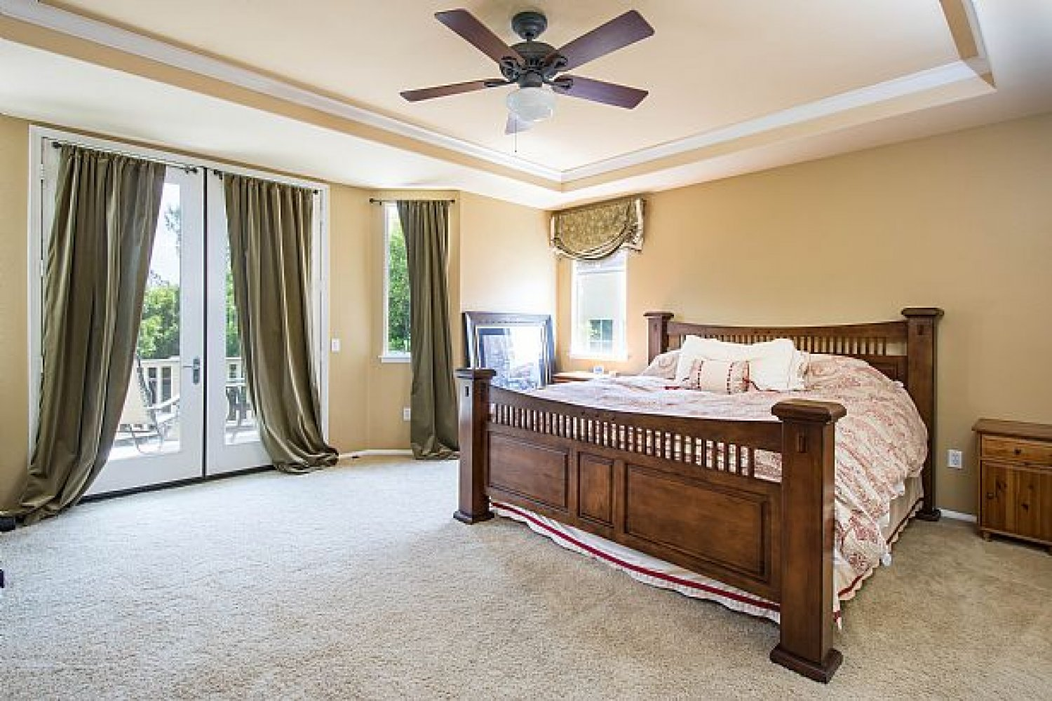 25850 De Quincy Pl | Photo 20