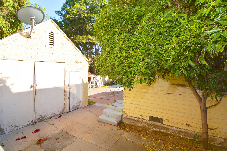 1040 Ruberta Ave | Large Photo 4