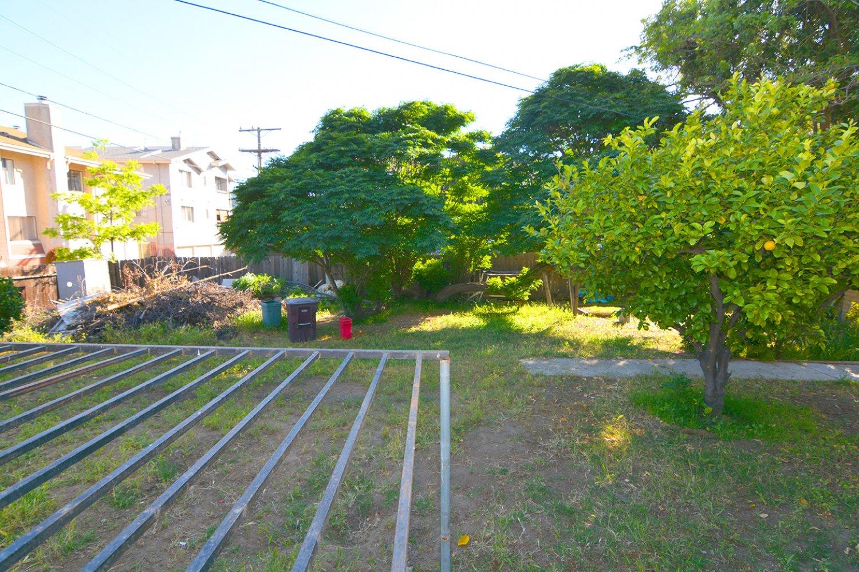 1040 Ruberta Ave | Large Photo 15