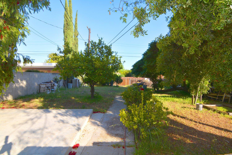 1040 Ruberta Ave | Large Photo 10
