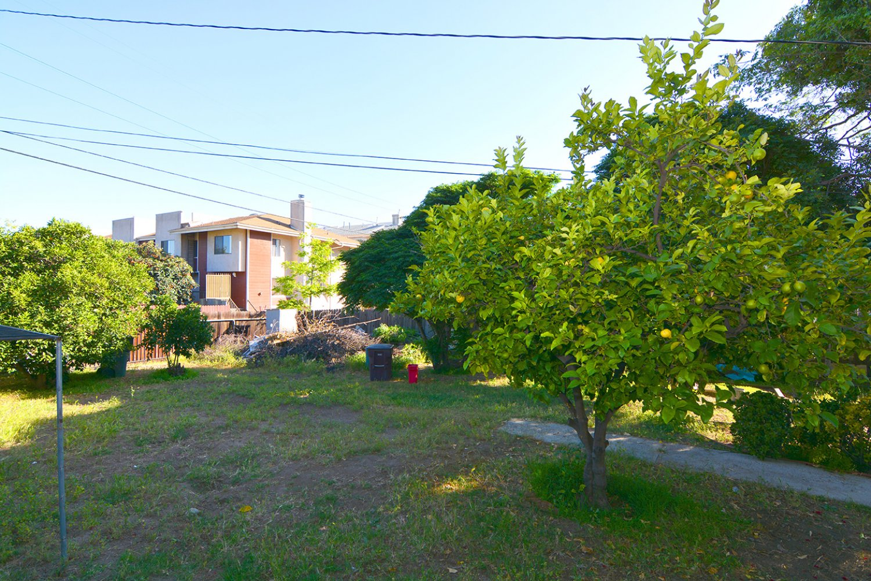 1040 Ruberta Ave | Large Photo 13