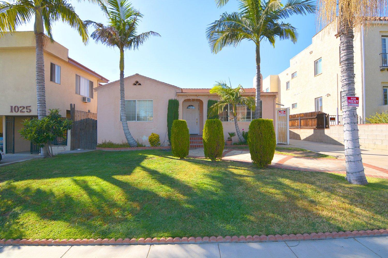 1029 Allen Ave, Glendale CA 91201   JohnHart Real Estate ...