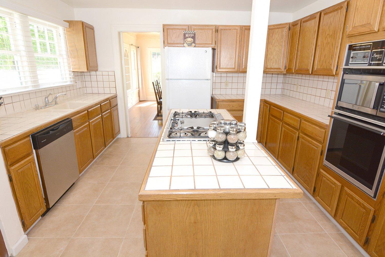 Kitchen Tiles Hobart 1901 north hobart blvd, los feliz ca 90027 | johnhart real estate