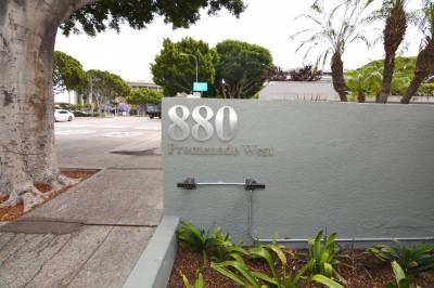 880 W 1st St