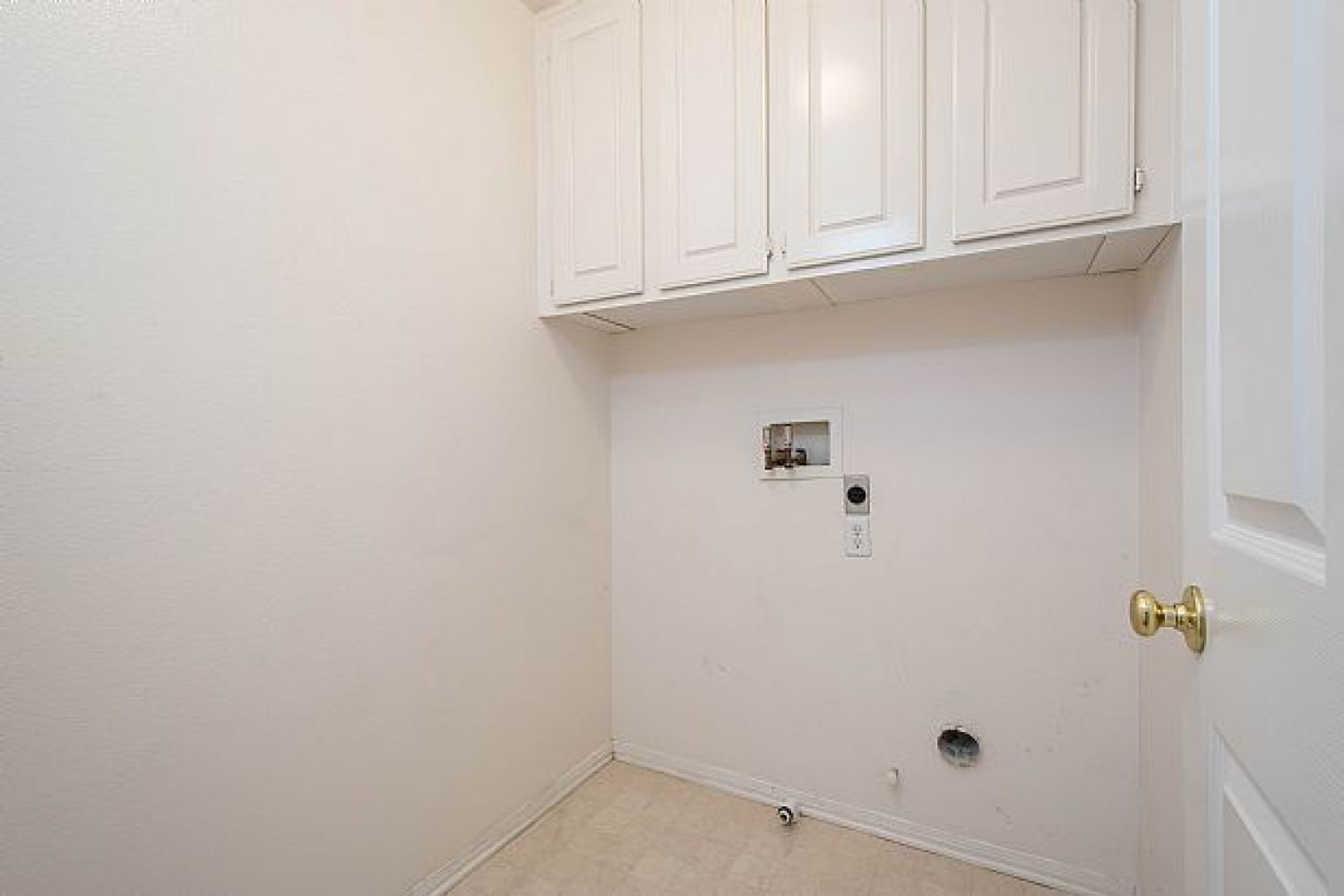 28236 Sycamore Dr | Photo 19