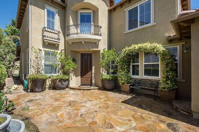 29365 Hacienda Ranch Court