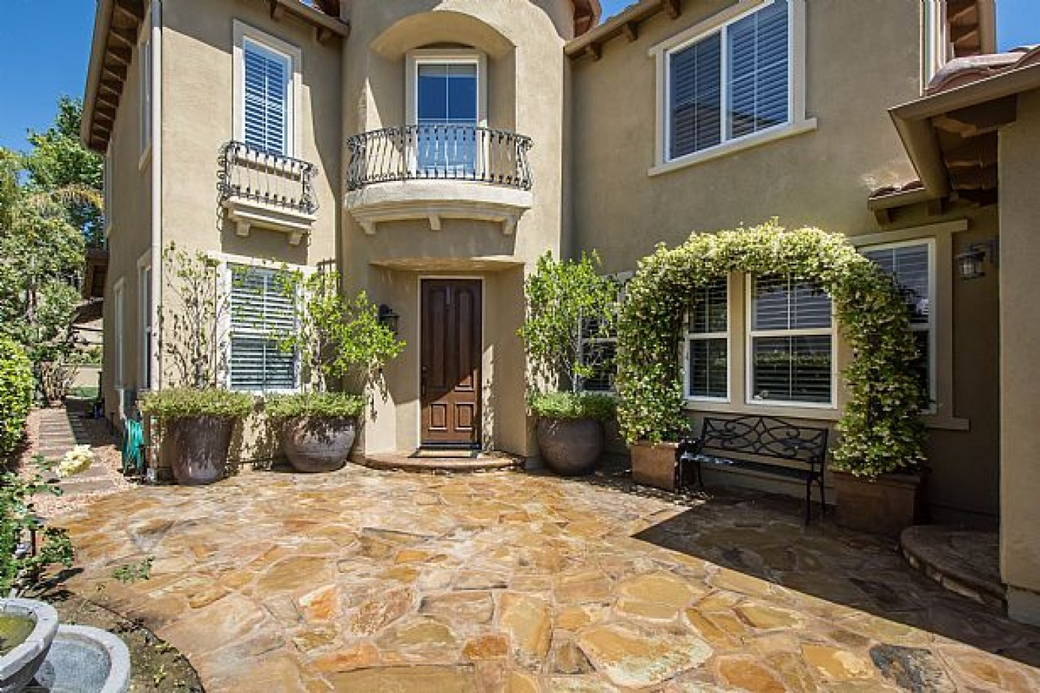 29365 Hacienda Ranch Court | Photo 1