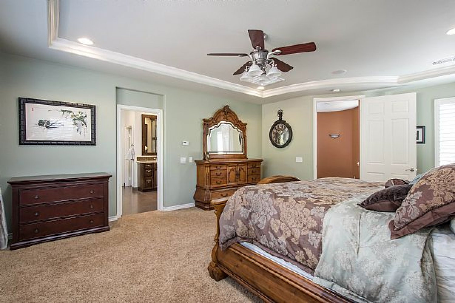 29365 Hacienda Ranch Court | Photo 20