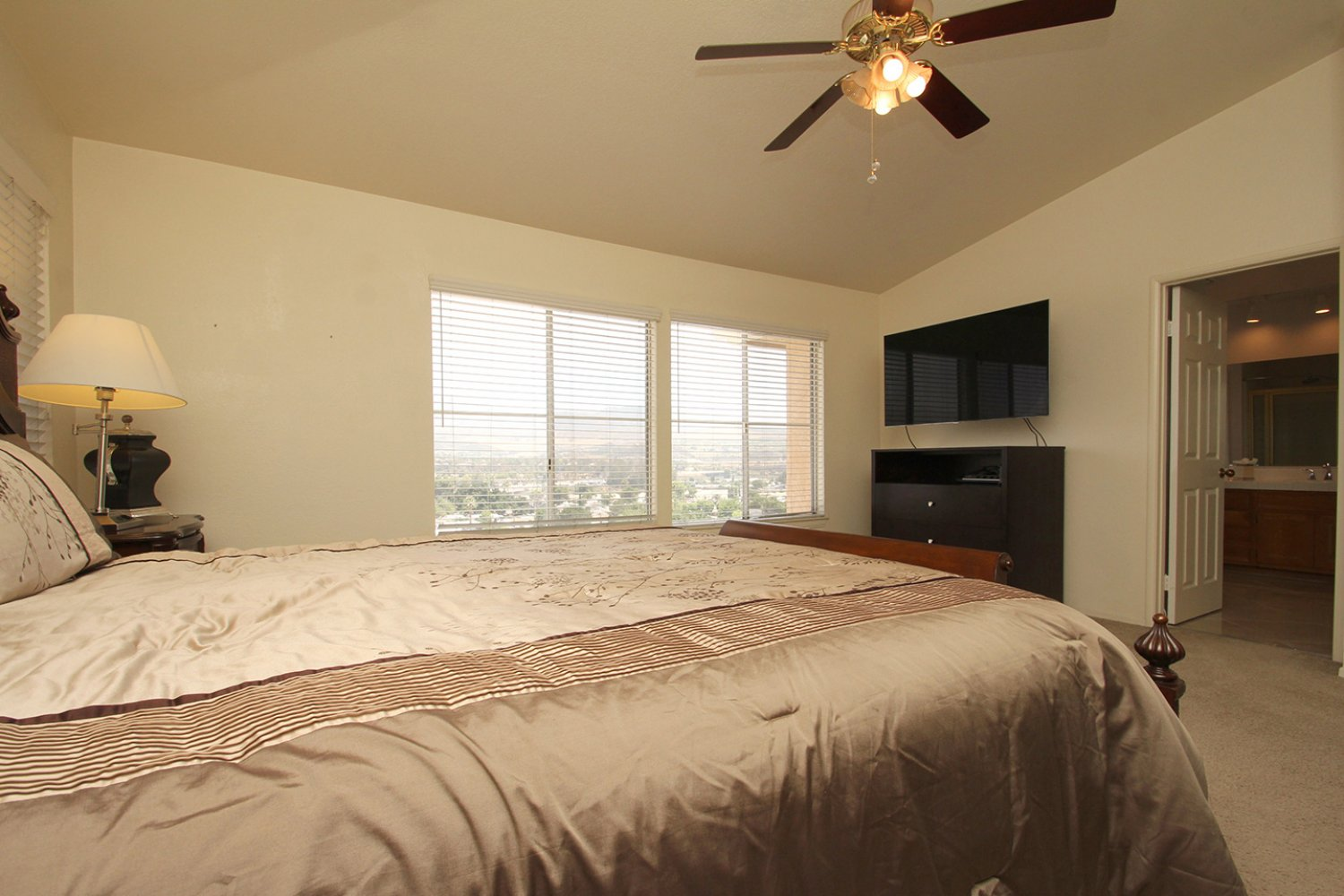 18602 Camelot Ct | Photo 27