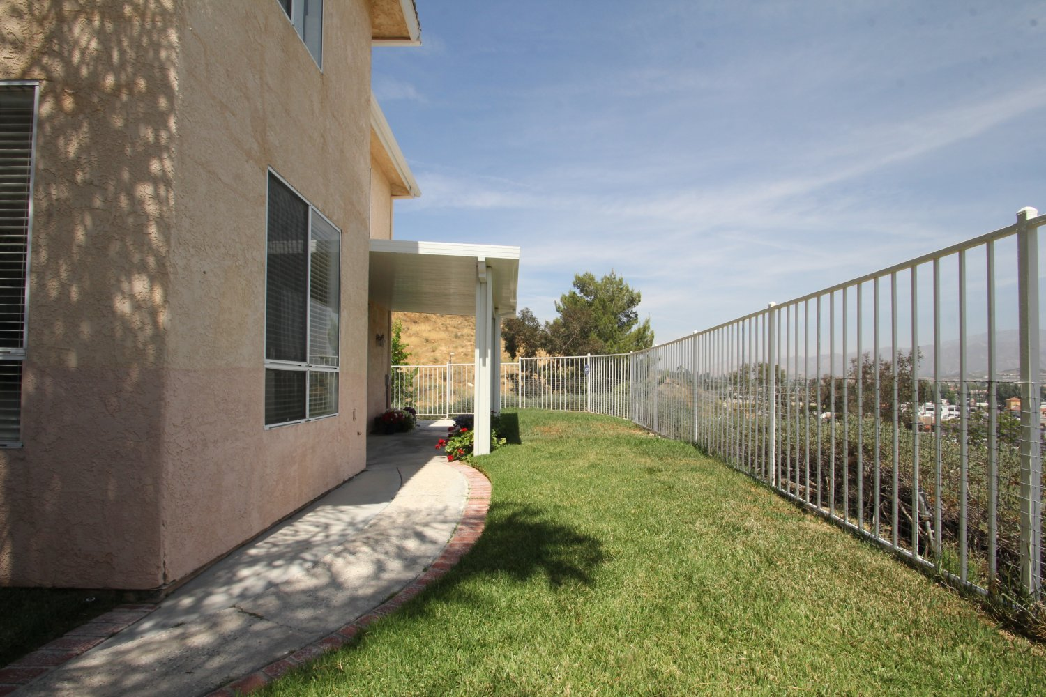 18602 Camelot Ct | Photo 36