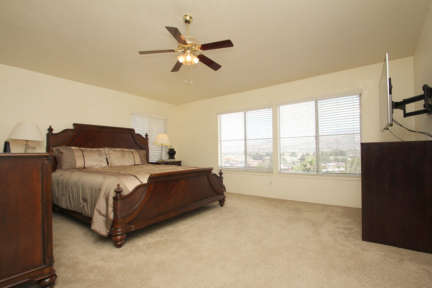 18602 Camelot Ct | Photo 25