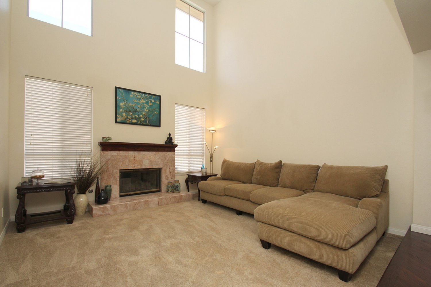 18602 Camelot Ct | Photo 4