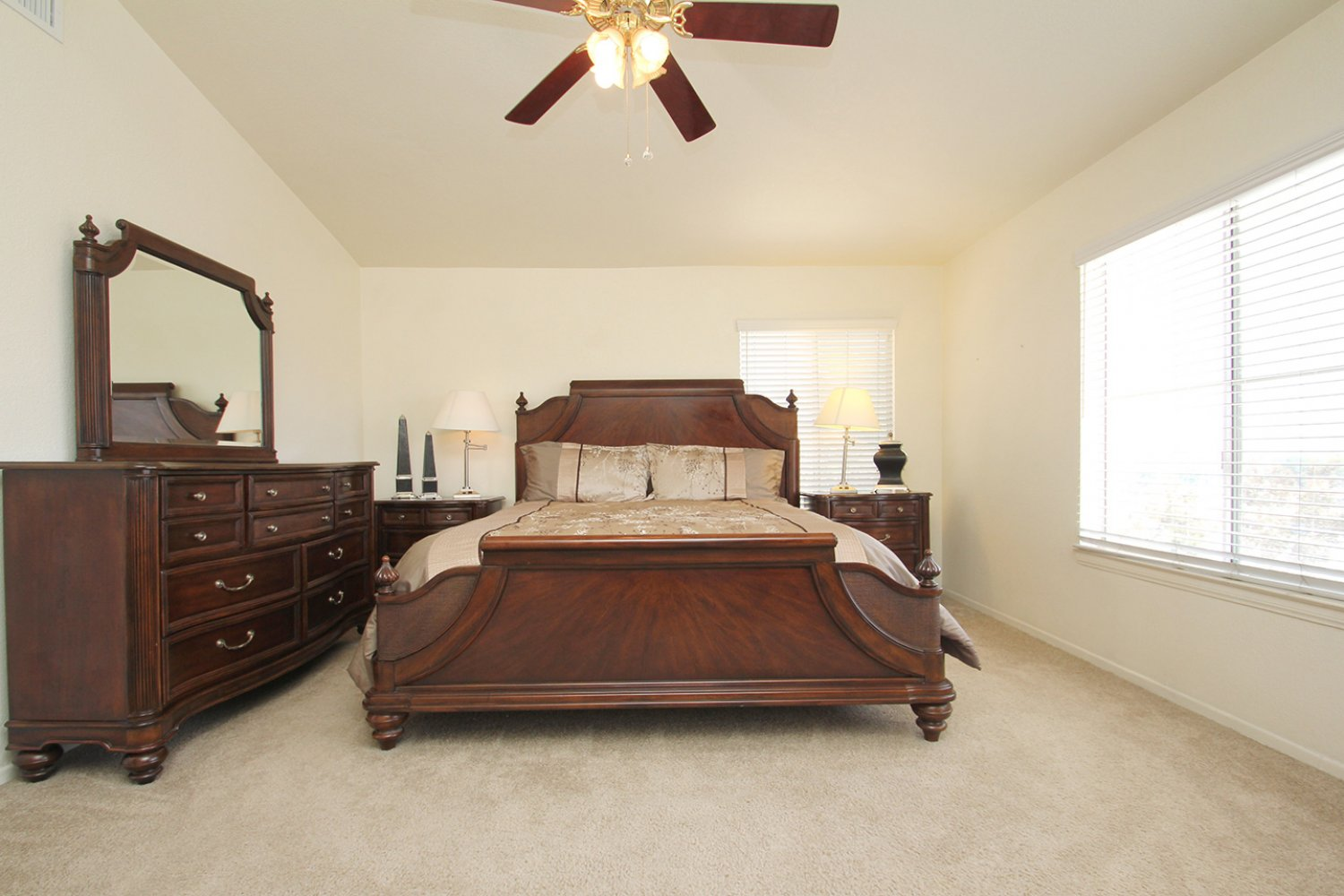 18602 Camelot Ct | Photo 26