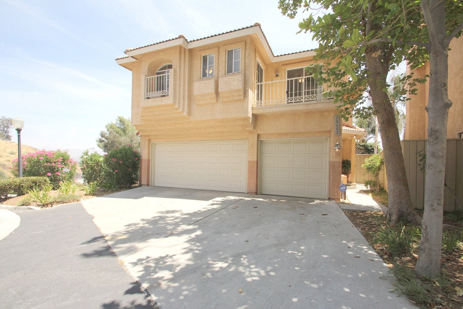 18602 Camelot Ct | Photo 1