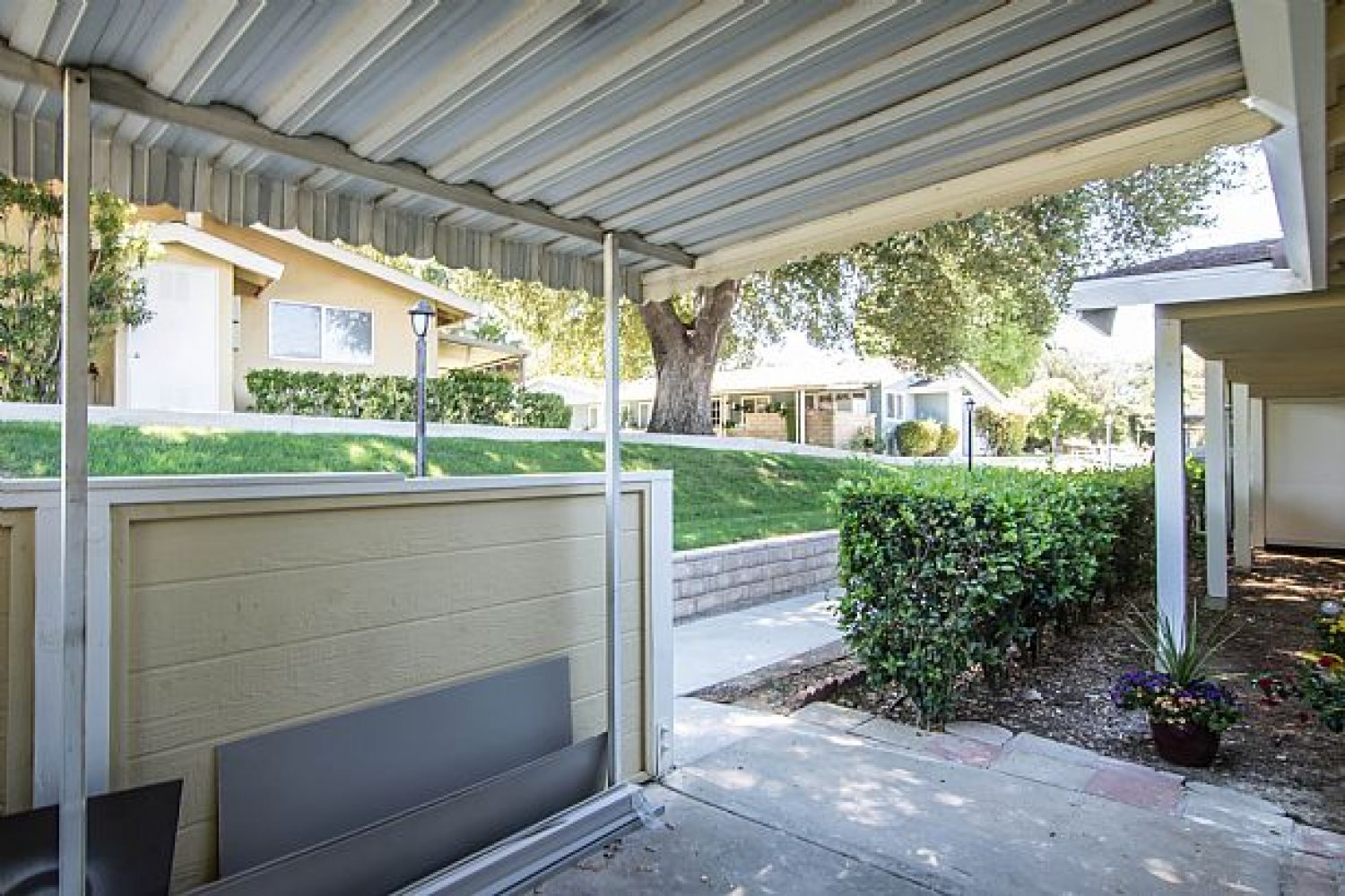 19202 Avenue Of The Oaks | Photo 19