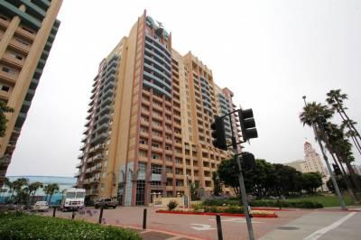 388 E. Ocean Blvd