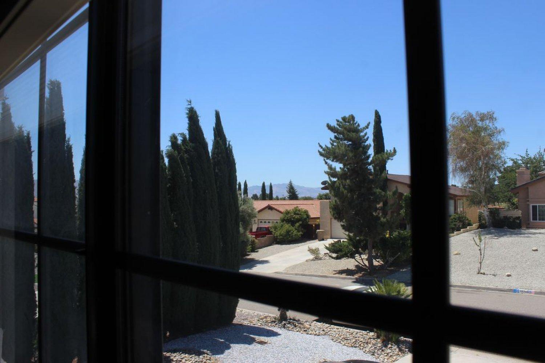 12745 Santa Anita Trl | Photo 21