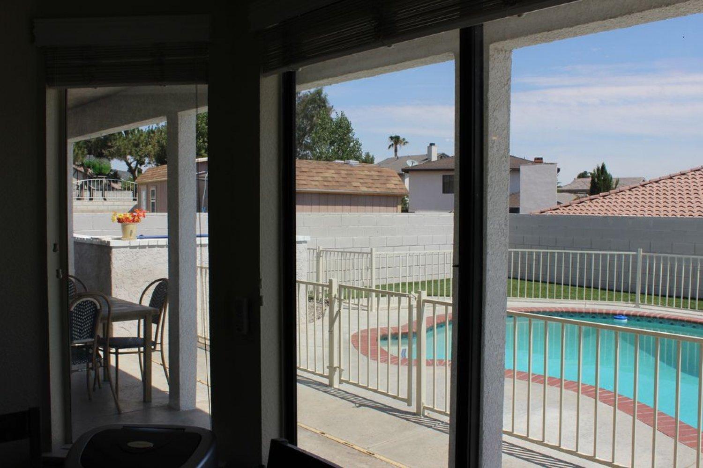 12745 Santa Anita Trl | Photo 25