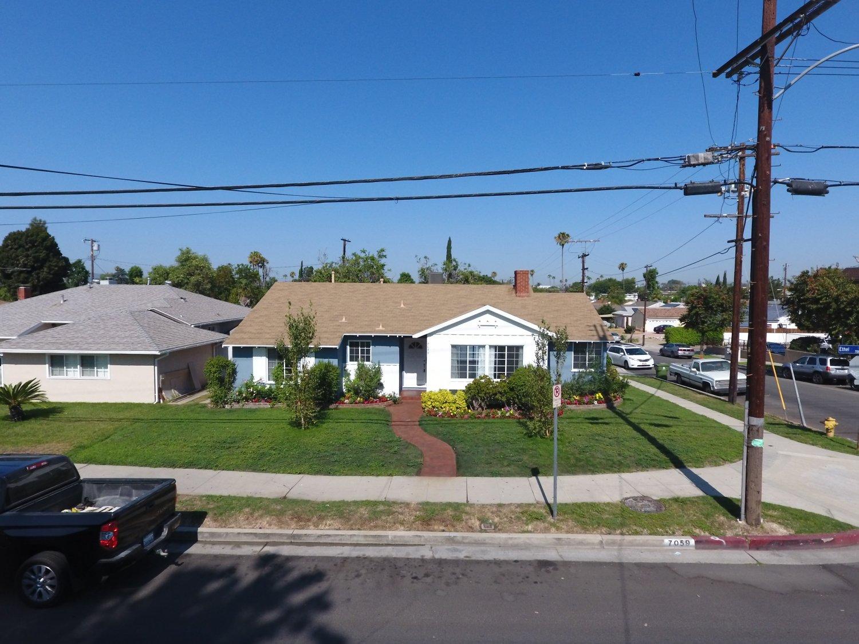 7059 Ethel Ave | Photo 40
