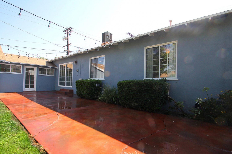 7059 Ethel Ave | Photo 35