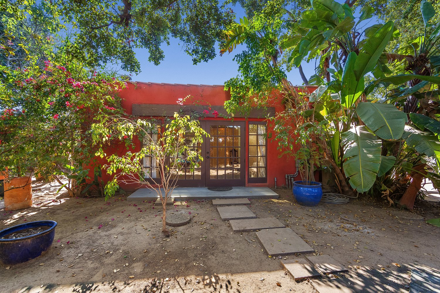 1090 Palm Ter | Large Photo 24
