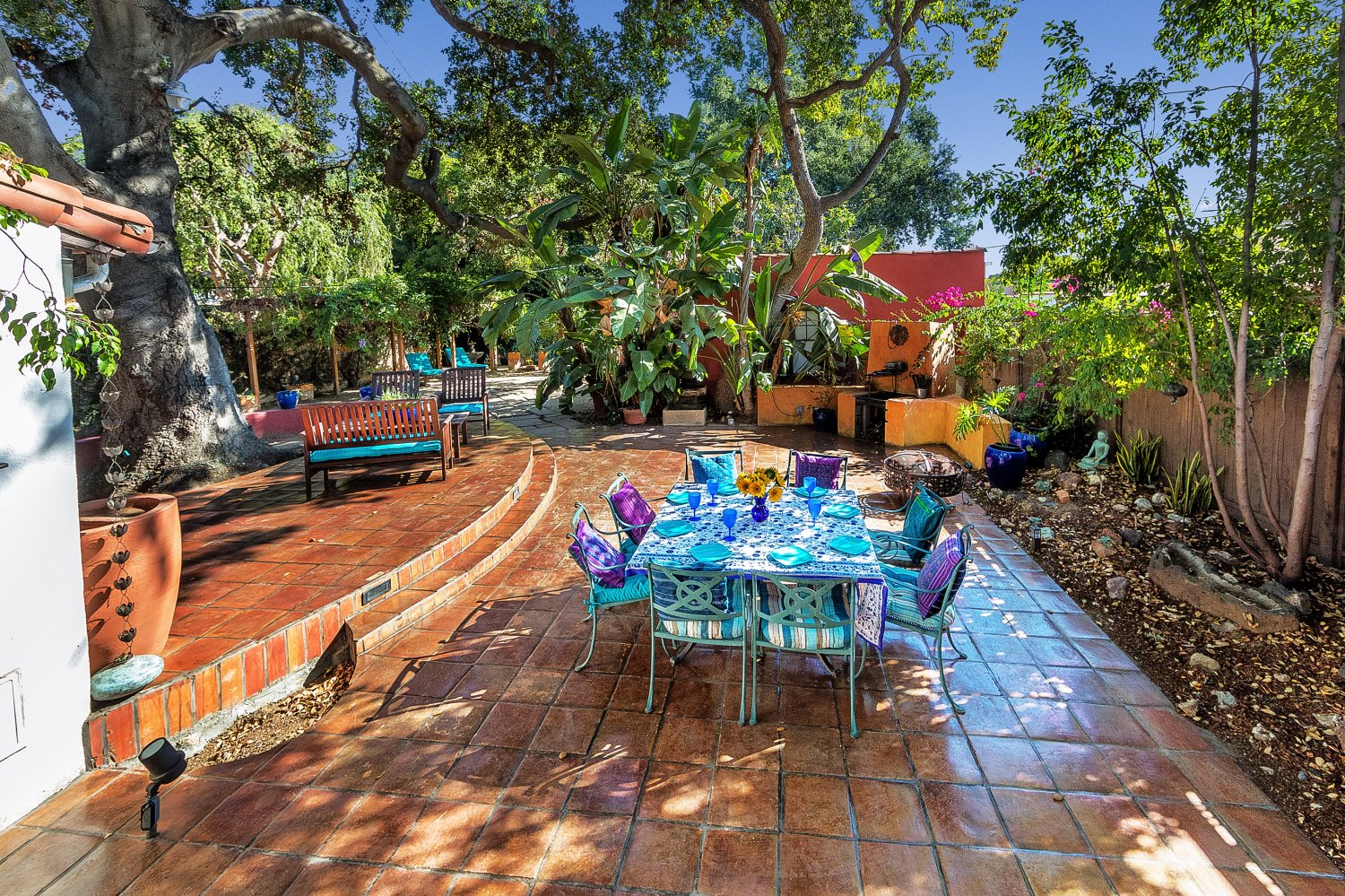 1090 Palm Ter | Large Photo 32