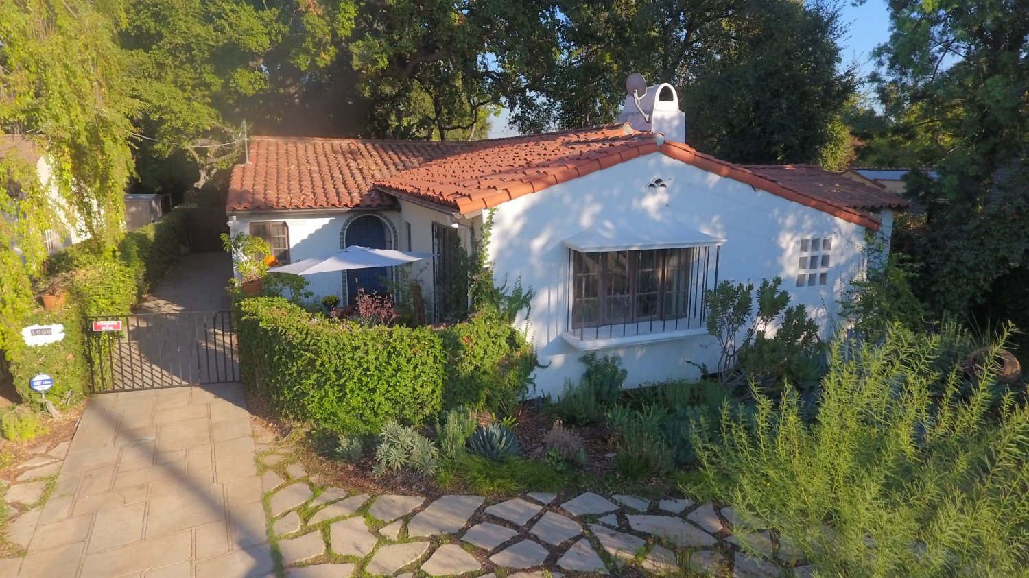 1090 Palm Ter | Large Photo 41