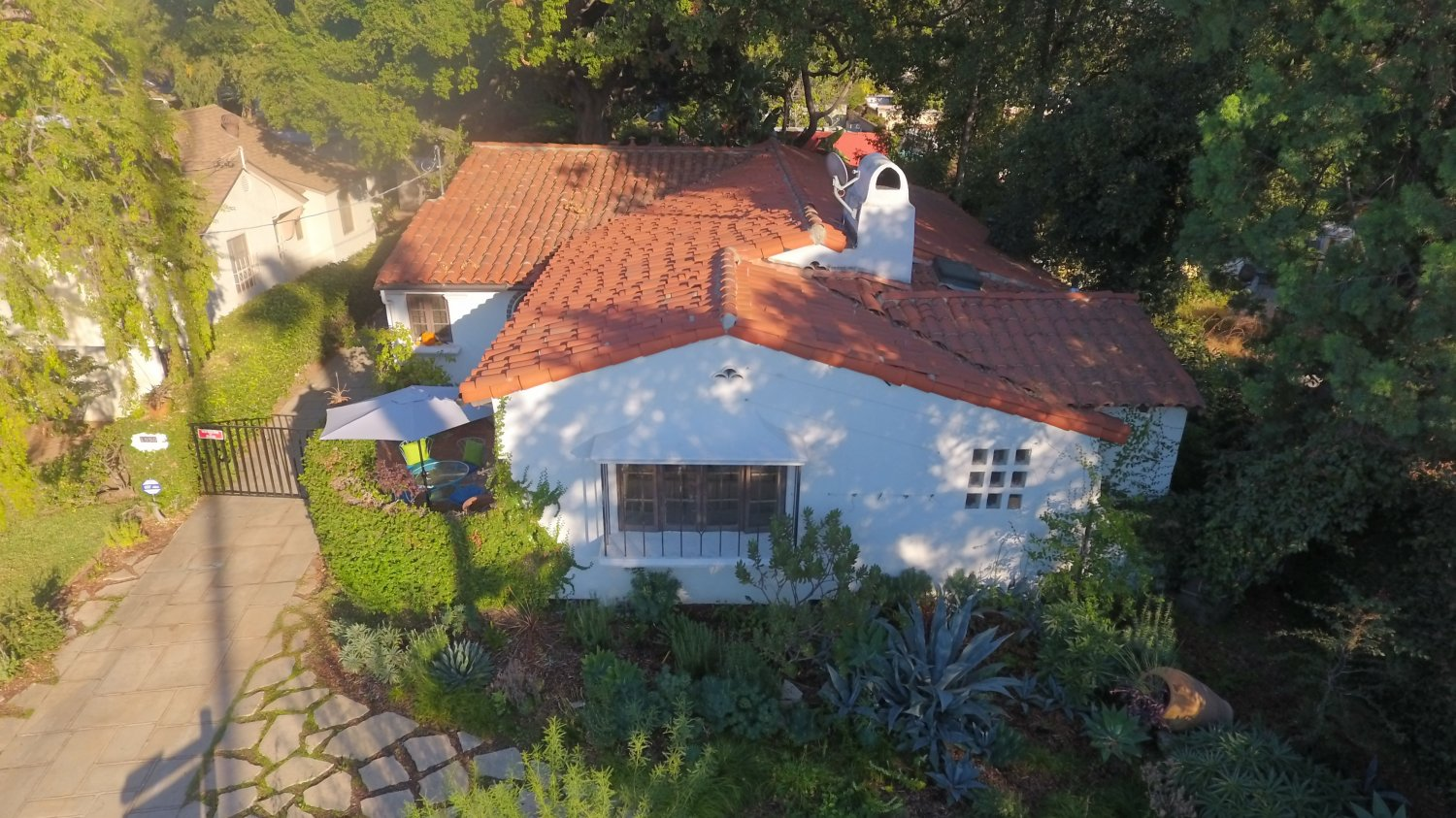 1090 Palm Ter | Large Photo 39