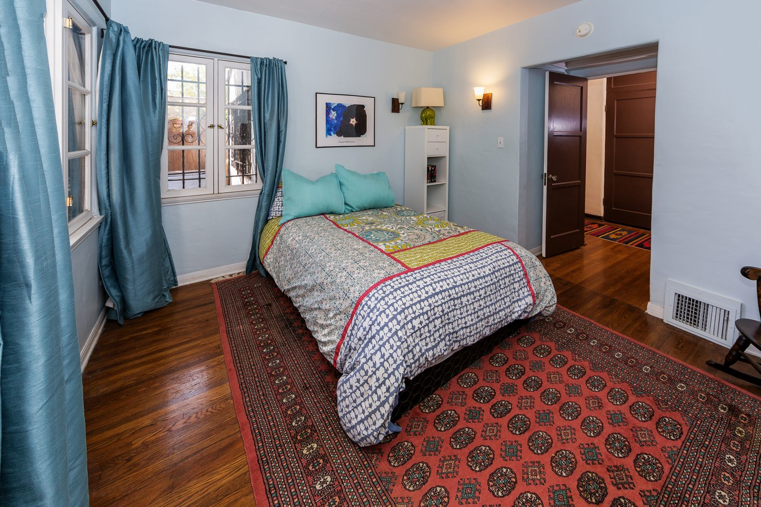1090 Palm Ter | Large Photo 19