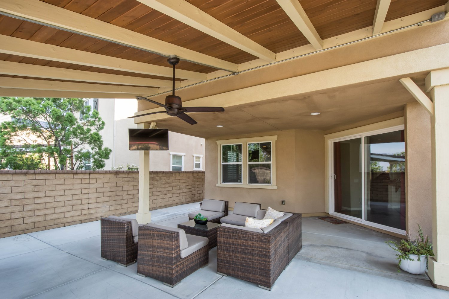 22458 Plantation Ct | Photo 18