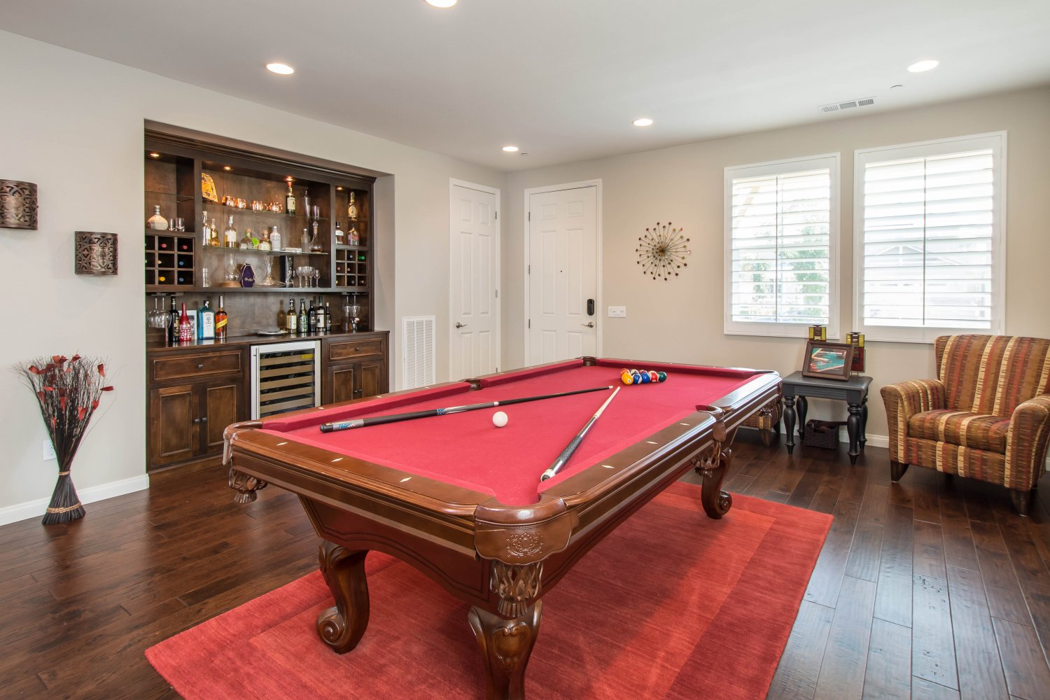 22458 Plantation Ct | Photo 4