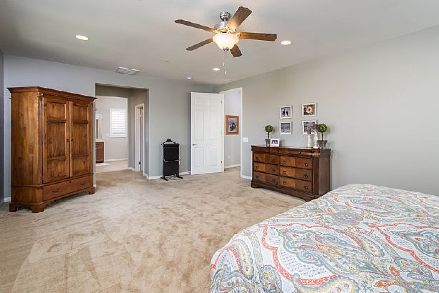 22458 Plantation Ct | Photo 26