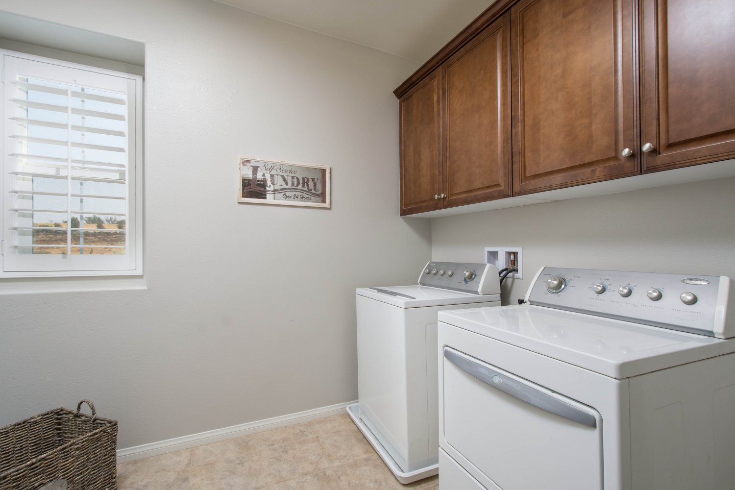 22458 Plantation Ct | Photo 13