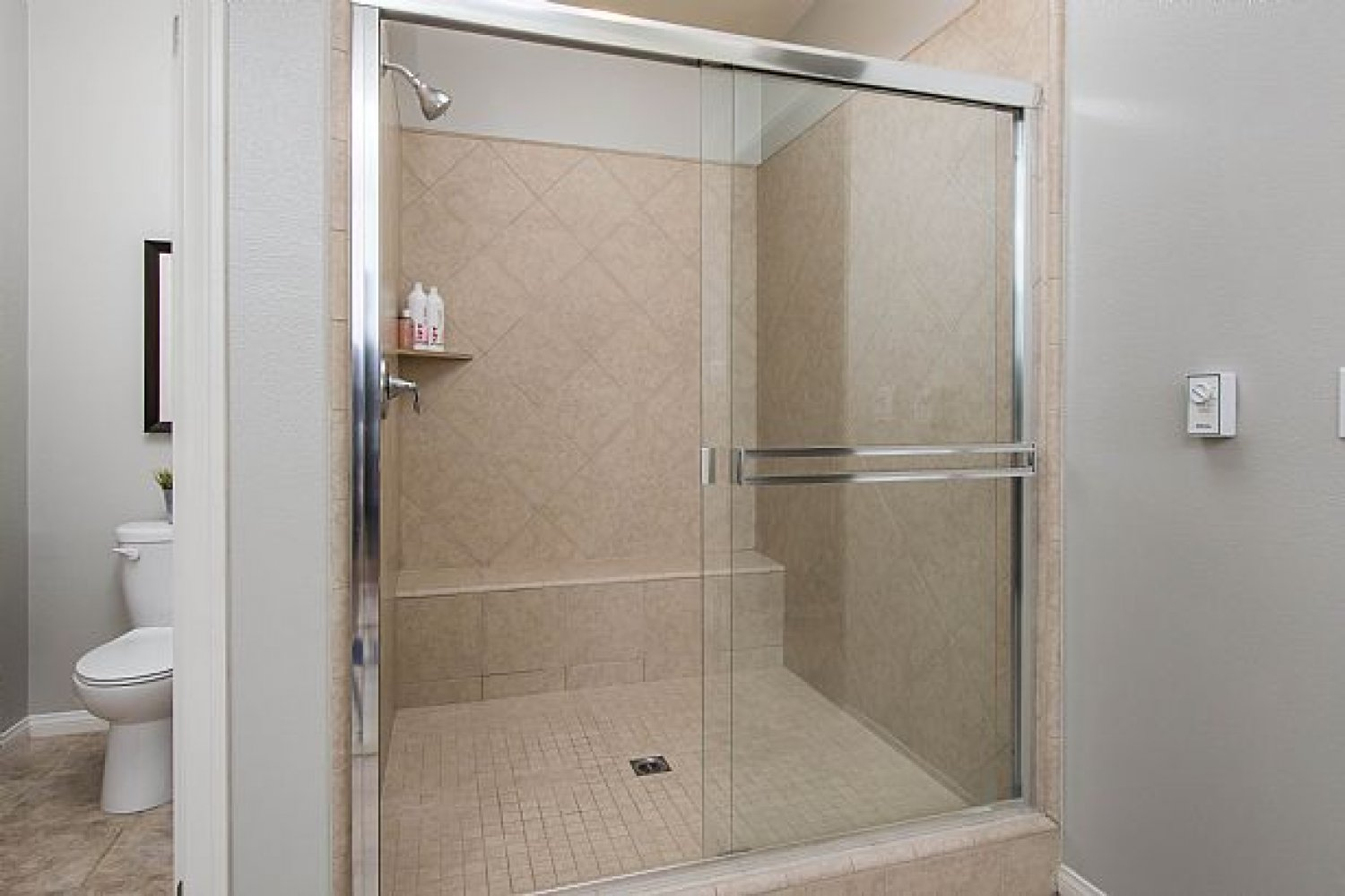 22458 Plantation Ct | Photo 23