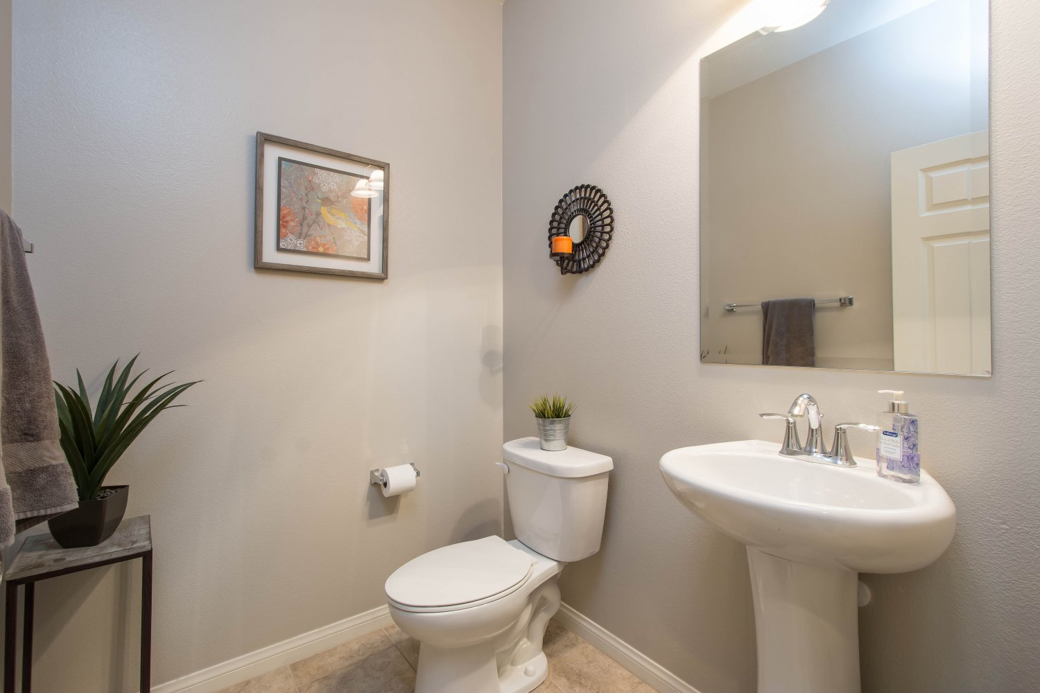 22458 Plantation Ct | Photo 6