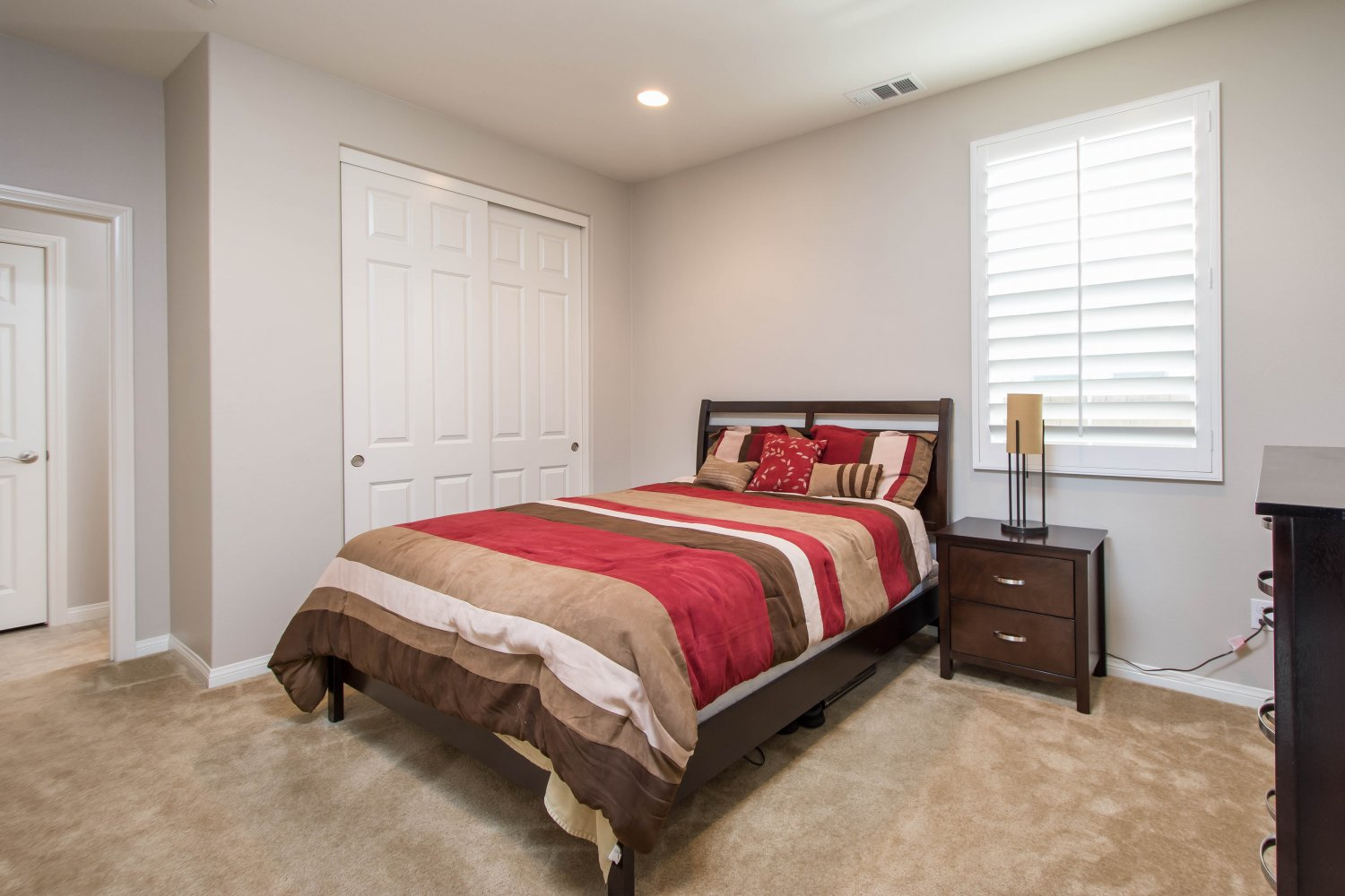 22458 Plantation Ct | Photo 15