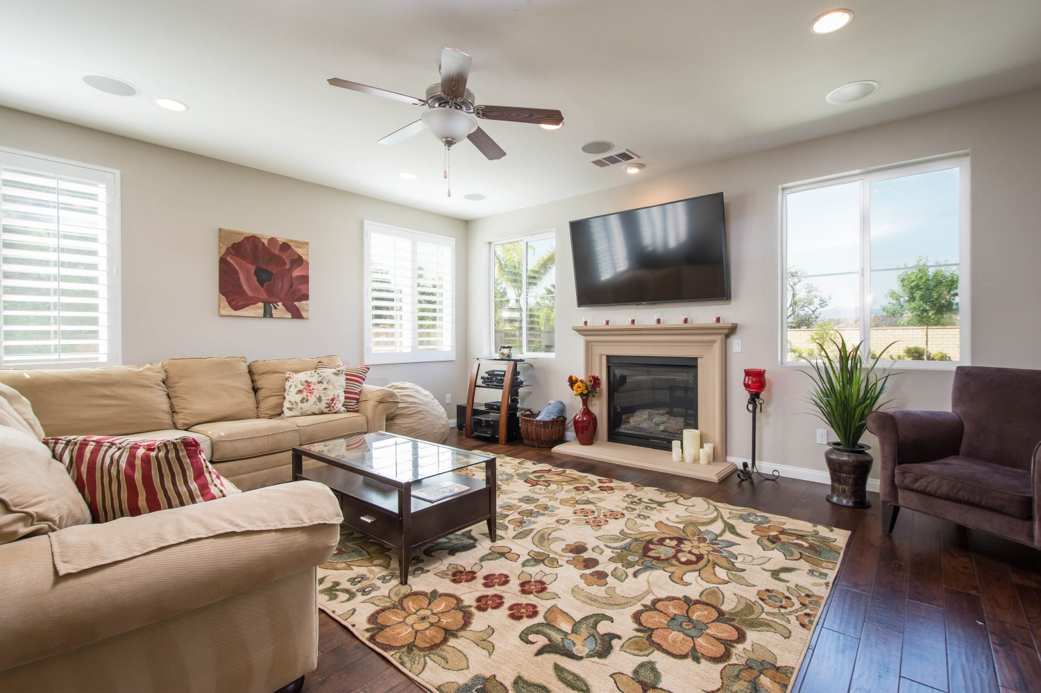 22458 Plantation Ct | Photo 8
