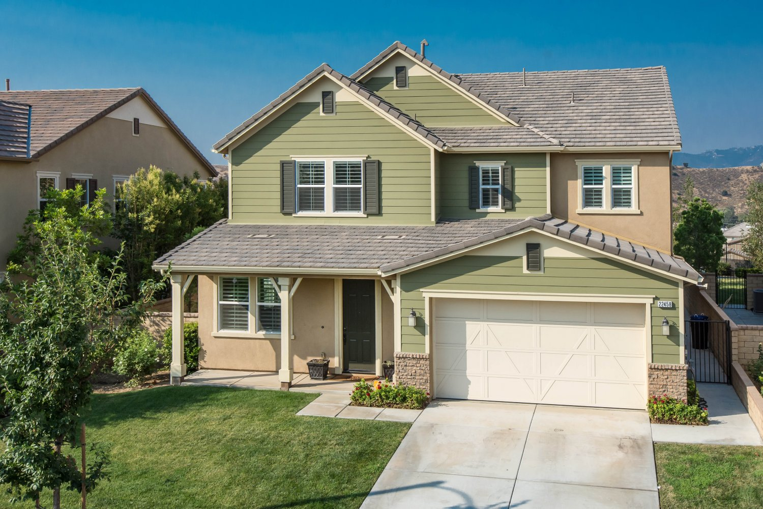 22458 Plantation Ct | Photo 1