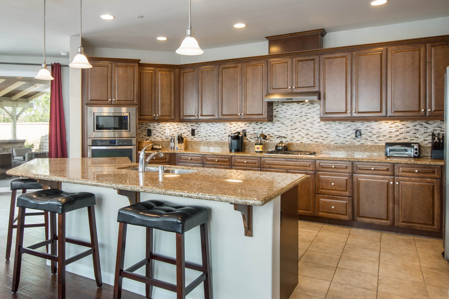 22458 Plantation Ct | Photo 11