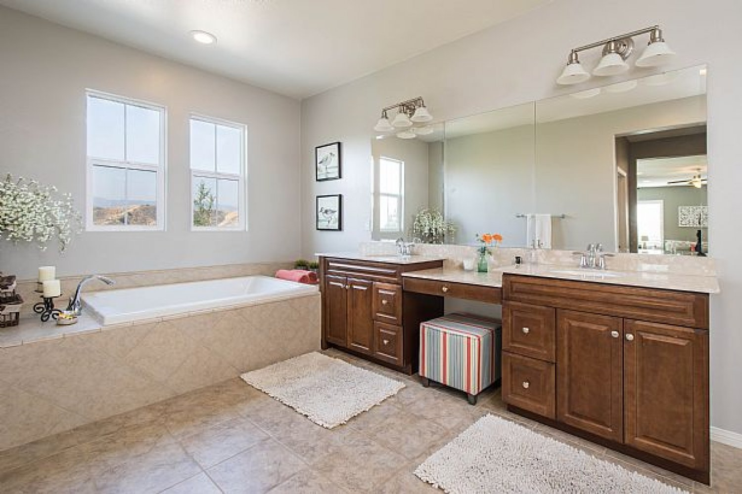 22458 Plantation Ct | Photo 21