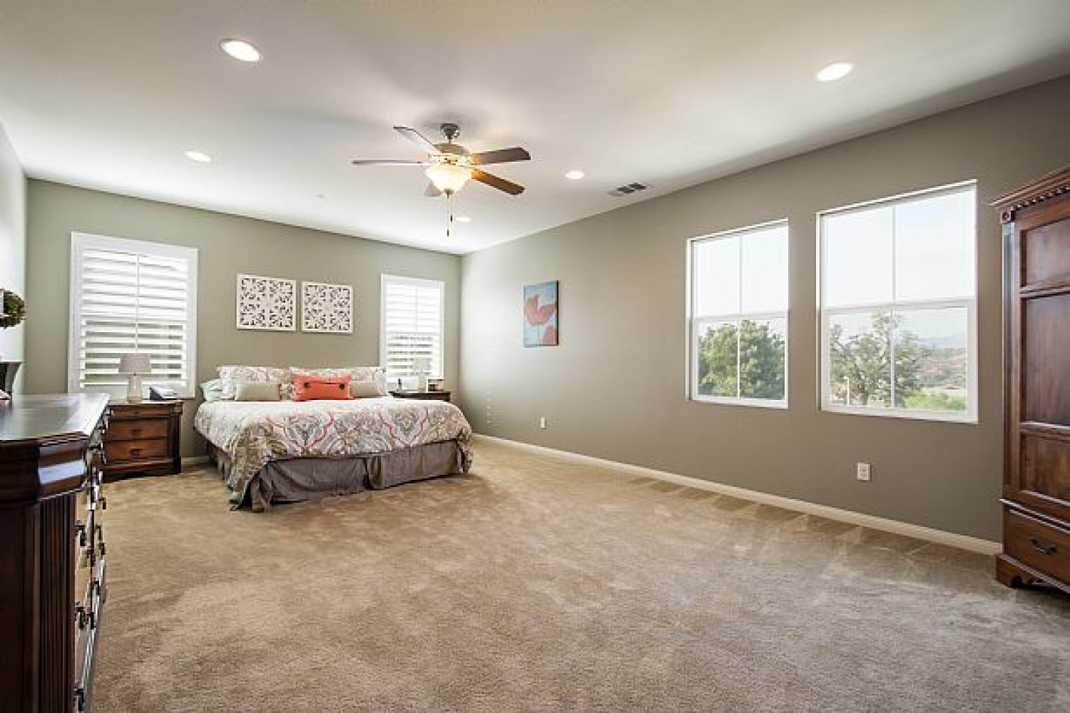 22458 Plantation Ct | Photo 24