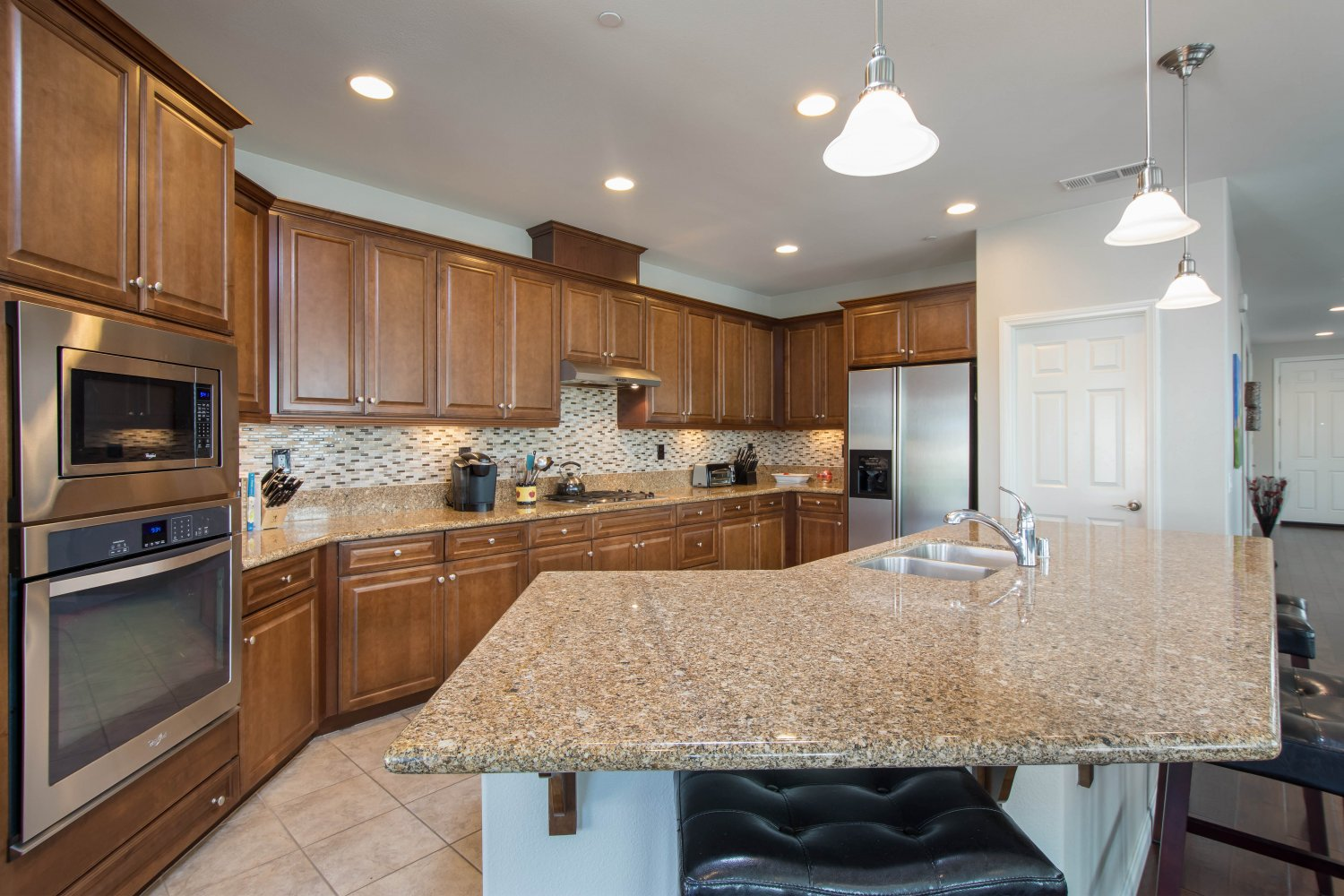 22458 Plantation Ct | Photo 12