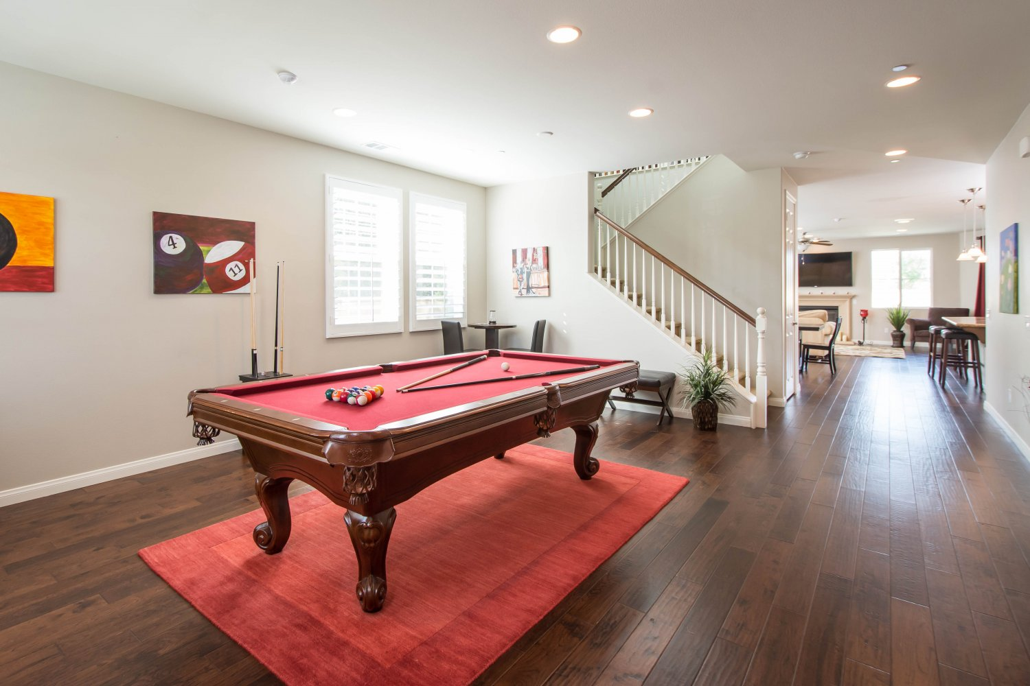 22458 Plantation Ct | Photo 3