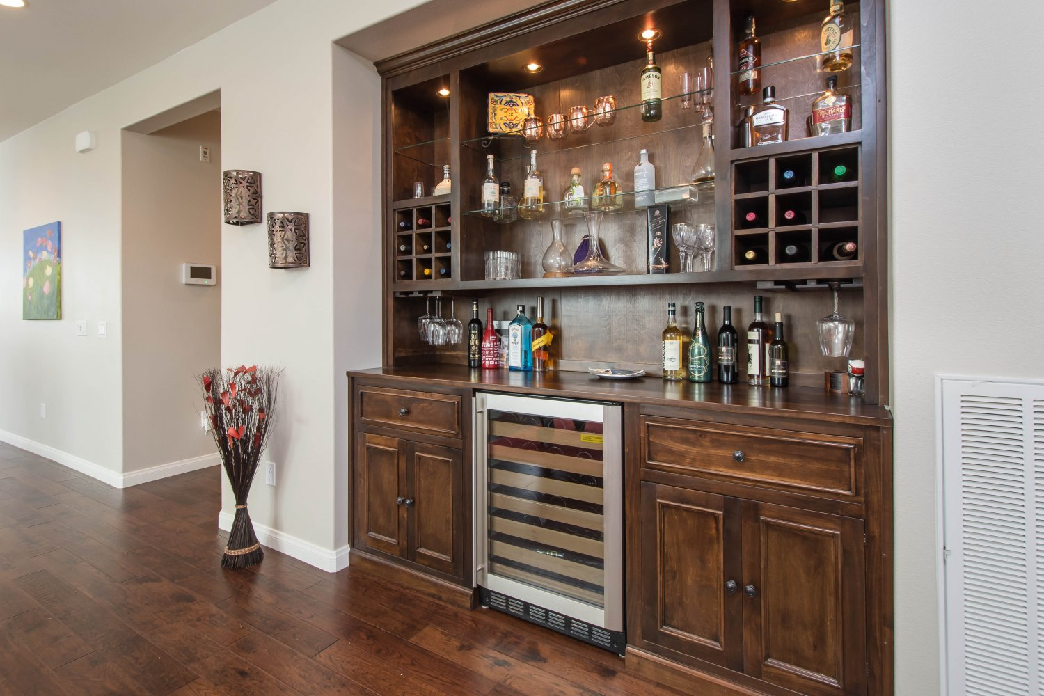 22458 Plantation Ct | Photo 5
