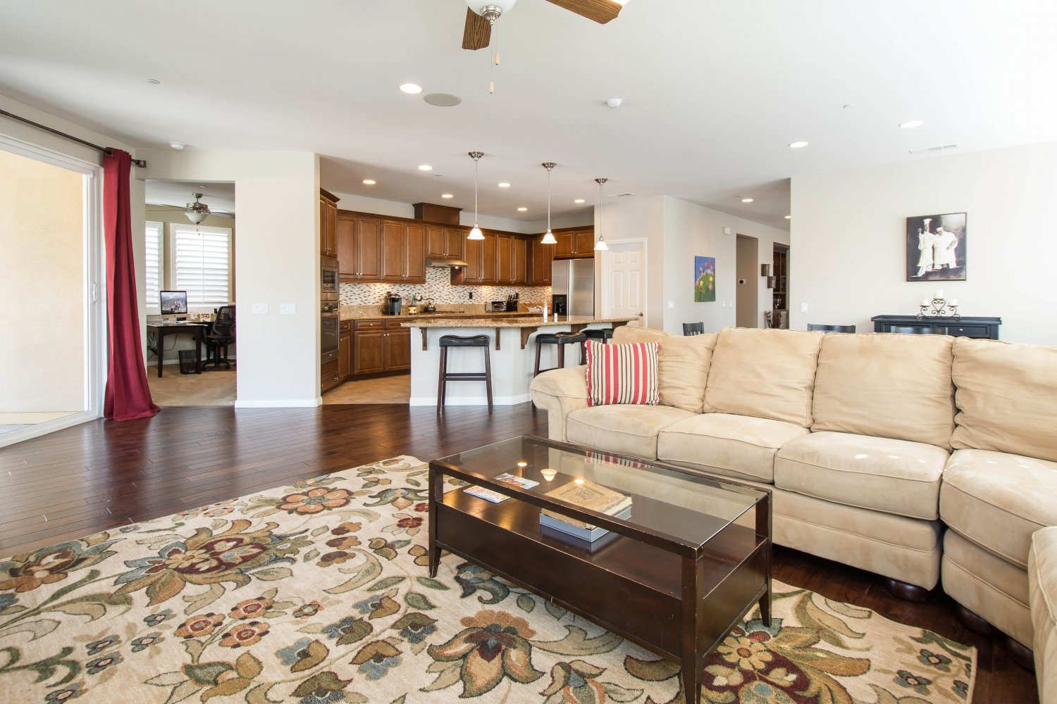 22458 Plantation Ct | Photo 7