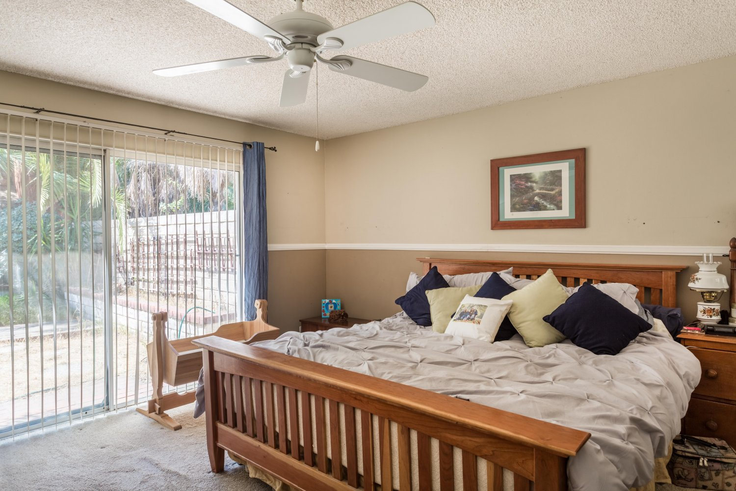 21416 Peggy Joyce Ln | Large Photo 8
